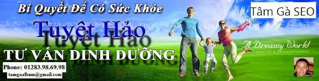 nhathuoconline | Nhà thuốc online giá rẻ | Nha thuoc online chất lượng cao