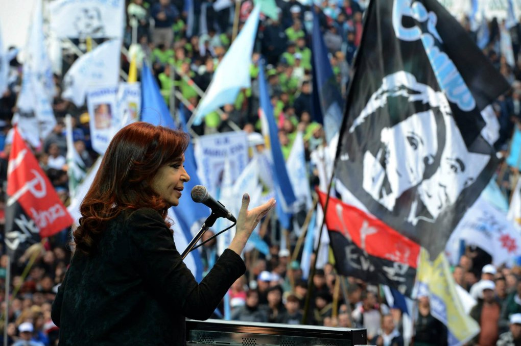 Prensa municipalidad jos c paz encuentro gestar en la for Municipalidad la matanza