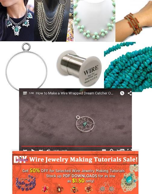 http://handmade-jewelry-club.com/2015/08/round-free-jewelry-making-tutorials-jewelry-making-news-43.html