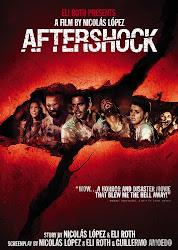 Baixar Filme Aftershock (Dual Audio) Online Gratis
