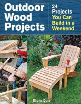 http://discover.halifaxpubliclibraries.ca/?q=title:outdoor%20wood%20projects