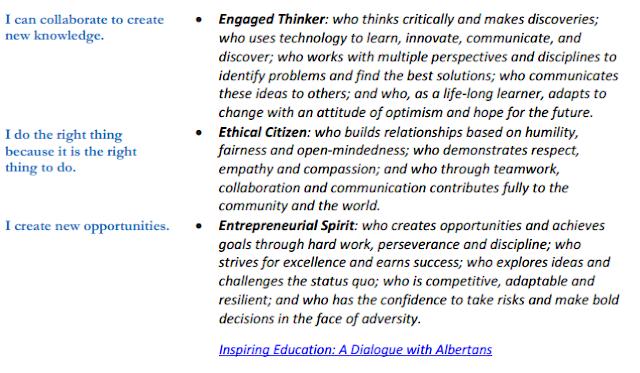 twi ethics essay
