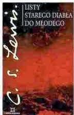 http://shczooreczek.blogspot.com/2011/01/listy-starefo-diaba-do-modego-cs-lewis.html?q=lewis