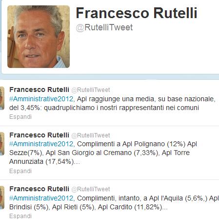 http://3.bp.blogspot.com/-msb3kJesybY/T6o0JaqZYCI/AAAAAAAAWiU/m_yHlOzP5OQ/s1600/Rutelli+Tweet+-+Nonleggerlo.PNG