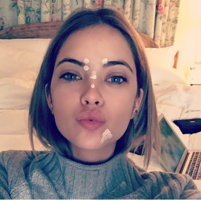 ashley benson too fat for hollywood