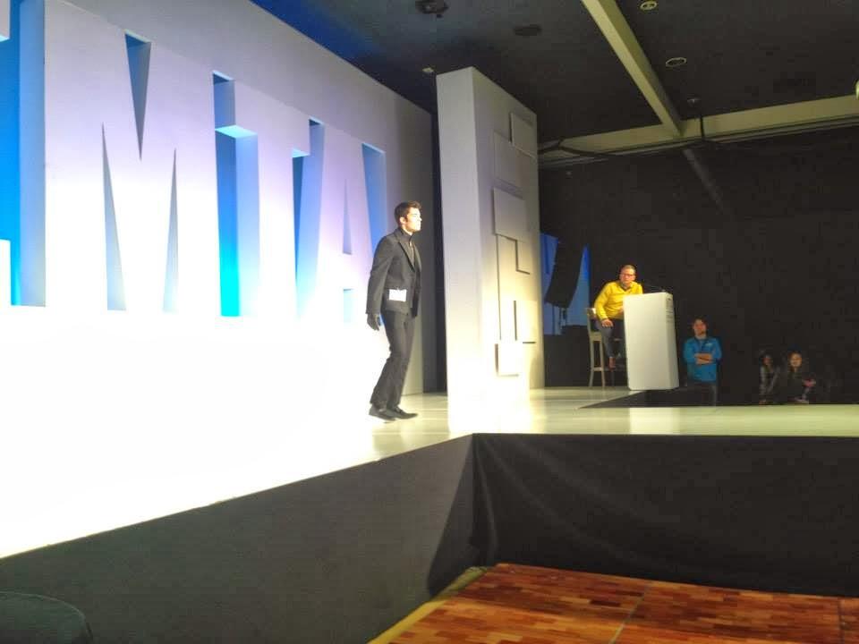 Model Become, Model Agencies, Model Misc, Modeling Seattle, Seattle Talent, Modeling Agency,