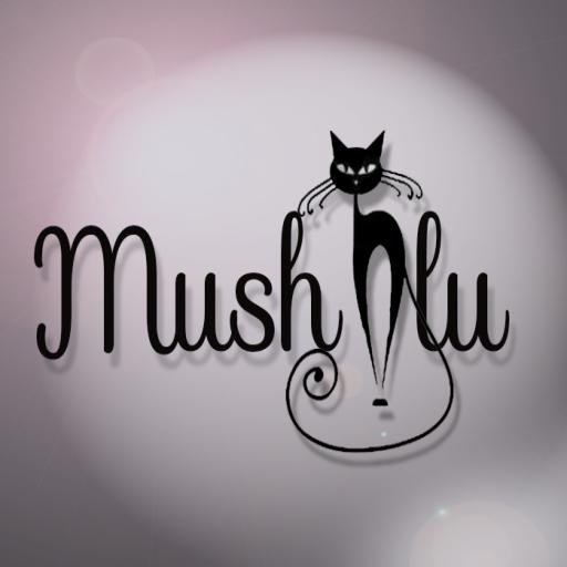 ♥ Mushilu ♥