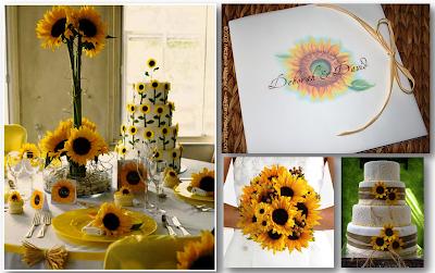 beautiful-summer-wedding-theme