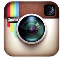 instagramda ben :)
