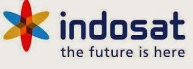 lowongan kerja pt indosat september 2014