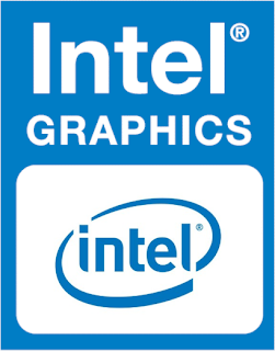 Intel 82845G/GL/GE/PE/GV Graphic Driver Free Download