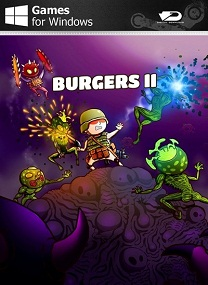 burgers-2-pc-cover-www.ovagames.com