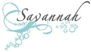 Classy+Clutter+savannah.jpg