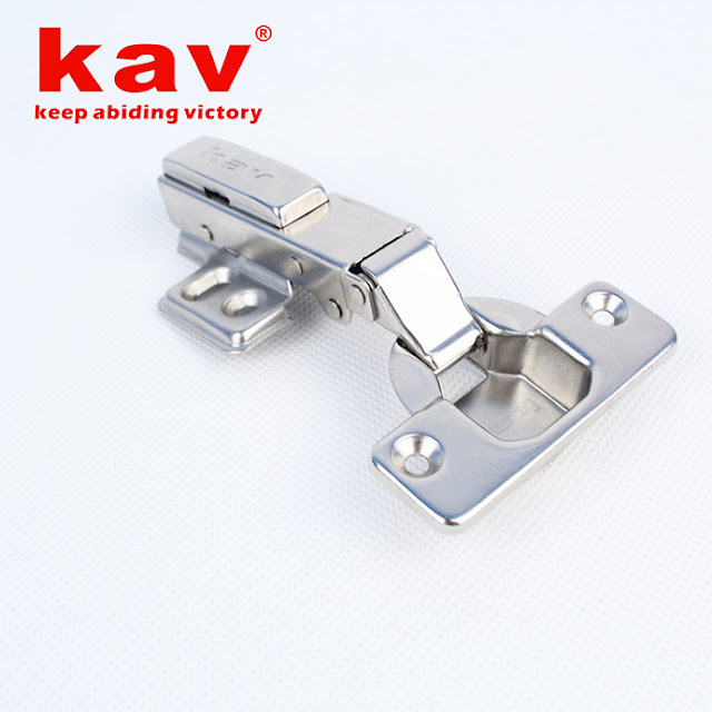 two way soft close hinges