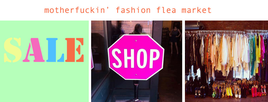 MFF Blogikirppis
