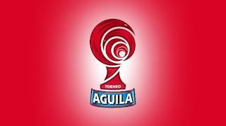 Popayán vs Atlético Bucaramanga