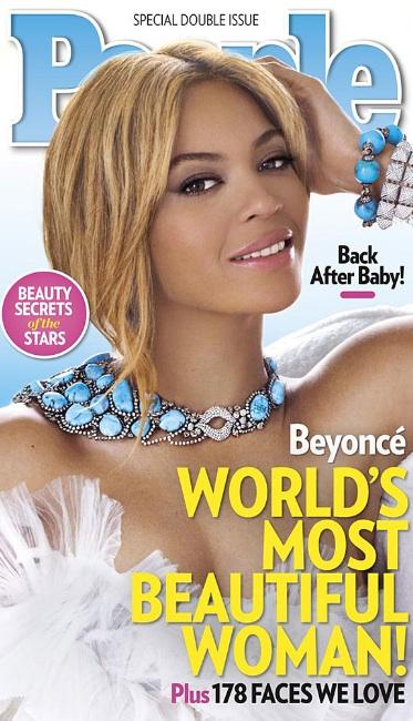 http://yonomeaburro.blogspot.com.es/2014/04/lupita-nyongo-la-mas-guapa-people-beyonce-influyente-time.html