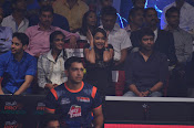 Telugu Titans Vs Kolkata Kabaddi Match Photos-thumbnail-5