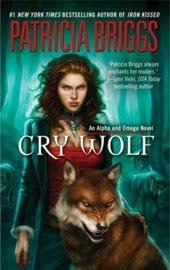 Gritar como un lobo (Cry wolf) - Patricia Briggs [DOC | Español | 1.1 MB]