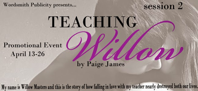 http://www.wordsmithpublicity.com/2014/03/tour-promotional-event-teaching-willow.html