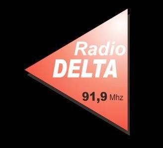 RADIO DELTA - EN VIVO