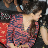 Kajal+Agarwal+Latest+Photos+at+Govindudu+Andarivadele+Movie+Teaser+Launch+CelebsNext+8275