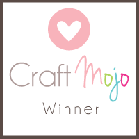 Craft Mojo Winner