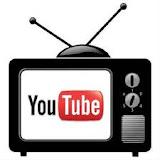 قناة ابو الوليد النعيمي