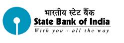 SBI PO Call Letter Download, Print Online
