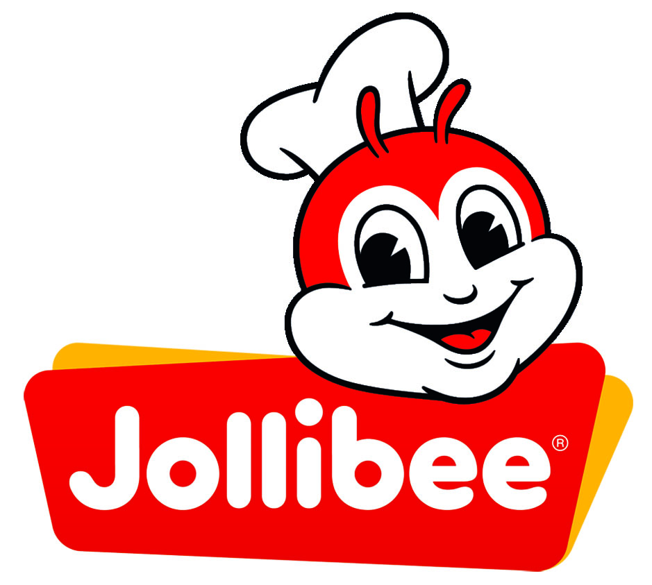 jollibee foods corporation Dozens of bullish and bearish live candlestick chart patterns for the jollibee foods corp stock.