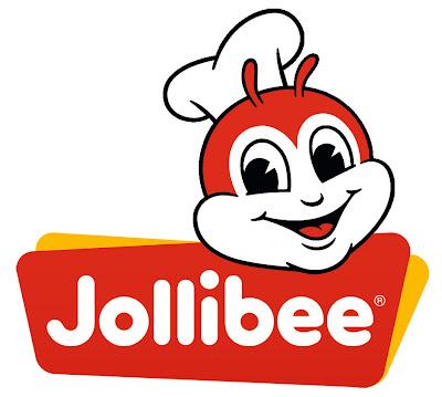 jollibee food corporation abstract The organizational chart of jollibee foods displays its 22 main executives including ernesto tanmantiong, ysmael baysa, daniel gomez and joseph tanbuntiong.