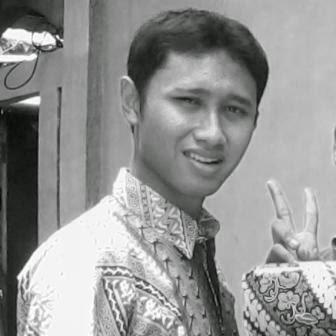 Yudy Guspriyanto BIPE UKSW