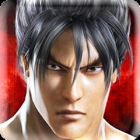 Download Tekken Card Tournament (CCG) Apk