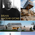 Meet Brian Mackay-Lyons { 2011 AIATN Convention Speaker Series }