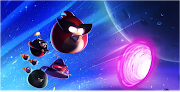 . Angry Birds Space. After the three famous and most downloaded Titles of .