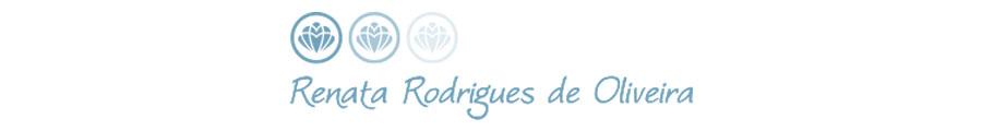 Nutricionista BH - Renata Rodrigues - Perda de Peso - Obesidade - Bariátrica - Balão Gástrico
