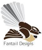 Fantail Designs