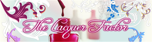 The Lacquer Factor
