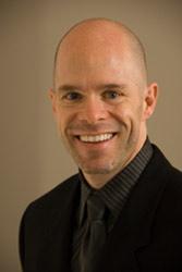 Dr. Patrick K. Freer