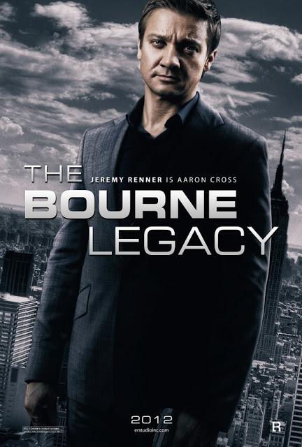 The Bourne 4 : Legacy พลิกแผนล่ายอดจารชน - ดูหนังออนไลน์   หนัง HD   หนังมาสเตอร์   ดูหนังฟรี เด็กซ่าดอทคอม