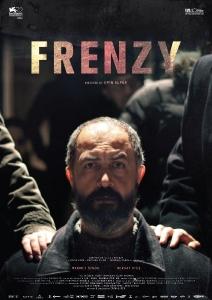 Frenzy Legendado Online