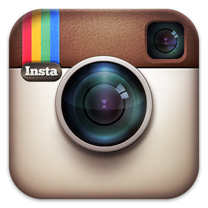 Följ mig på Instagram!!