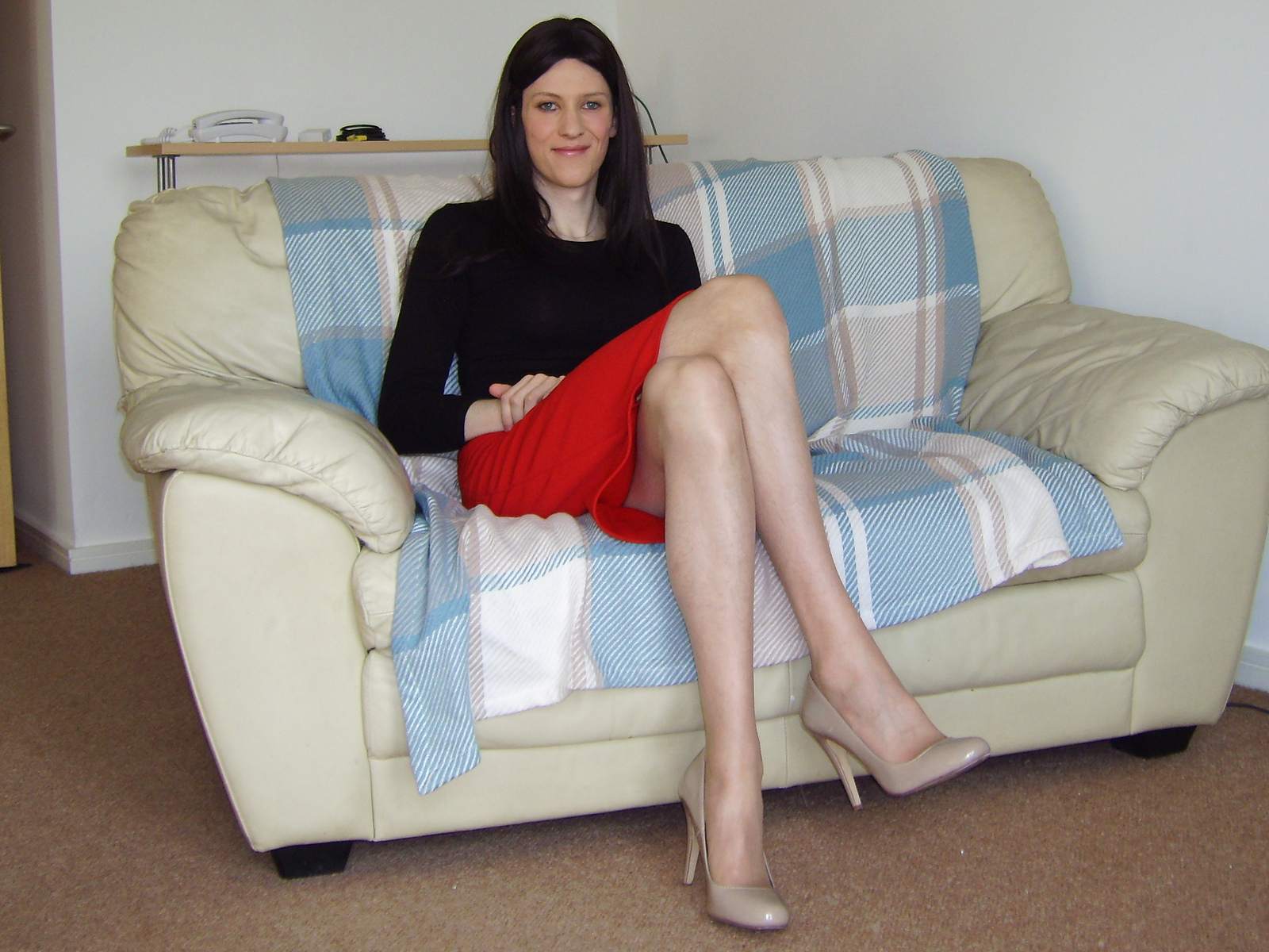 sarah silverman anal