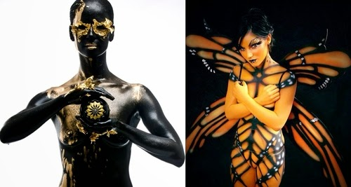 00-Nix-Herrera-From-Face-Off-to-Intricate-Body-Painting-www-designstack-co