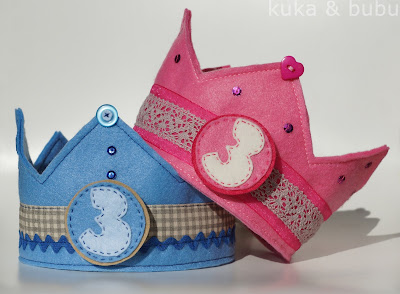 http://kukaandbubu.blogspot.com.es/2013/07/another-crown-for-another-princess-otra.html