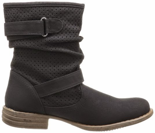 Shoes Skechers Women's Mad Dash Boot