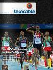 telecable julio 2012