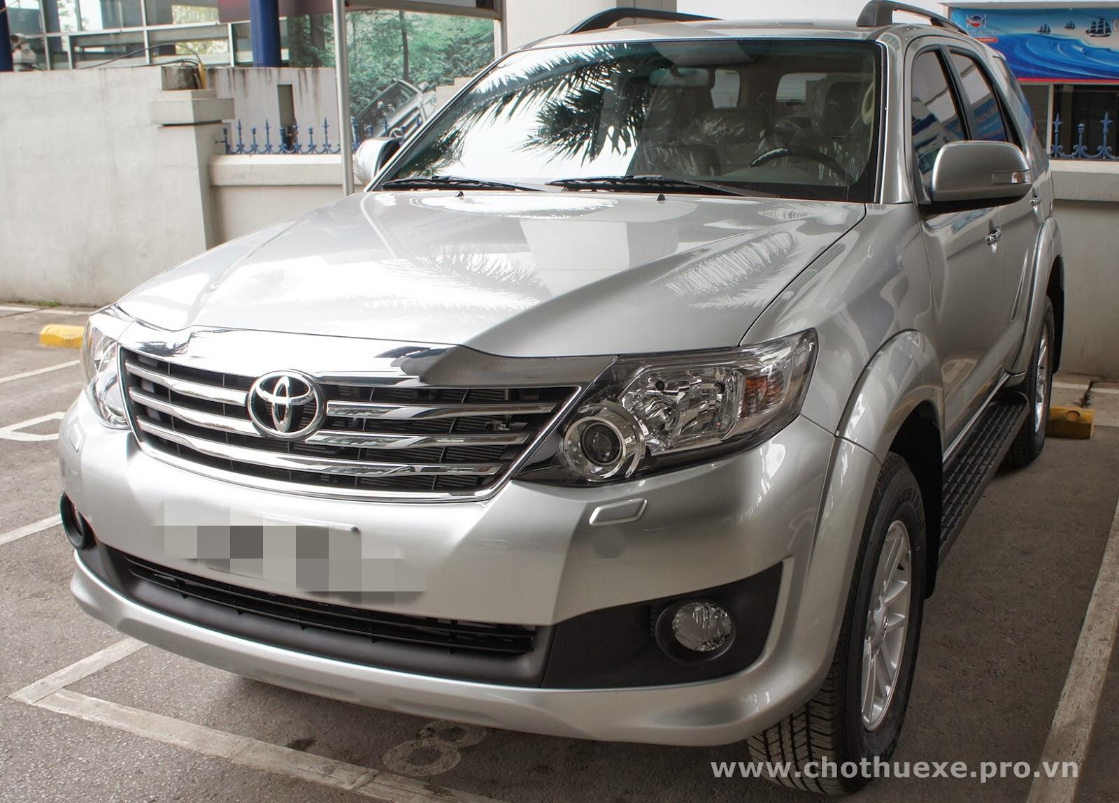 Cho thuê xe 7 chỗ đi Nam Định 2