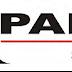 Venden Scribe: Grupo Bio Pappel acuerda comprar la compañía