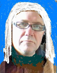 Profet Mikkelsen